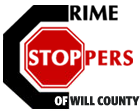 Crimestoppers of Will County