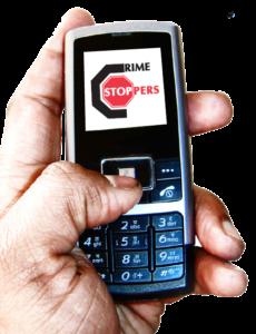 text-a-tip