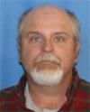 Seeking information regarding the homicide of Bradley W. Dunkman