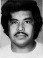 Pedro-Duarte-Hernandez