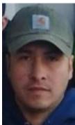 Marco Antonio Ceja -Sanchez 37-years-old