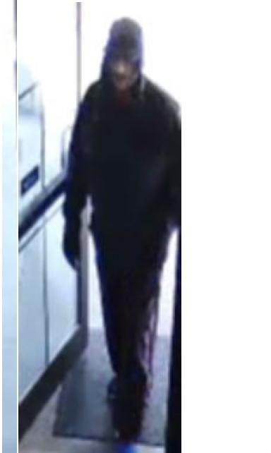 Numark-bank-robbery-suspect-3