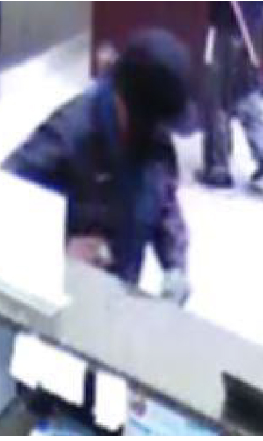 Numark-bank-robbery-suspect-4