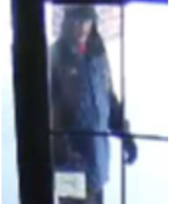 Numark-bank-robbery-suspect-feature