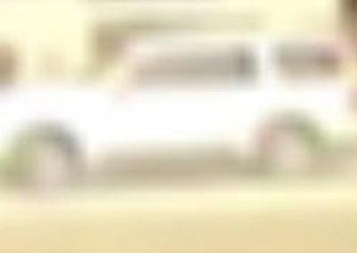 Numark-bank-robbery-suspect-vehicle-1