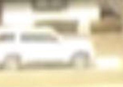 Numark-bank-robbery-suspect-vehicle-2