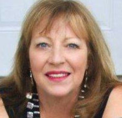 Seeking help locating or obtaining information regarding Missing Person, Anne Gay