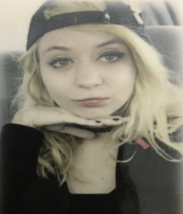 Will County Sheriff's Police Seeking information on the Homicide of Marissa Lynn Koziel